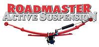 roadmaster active suspension.jpg