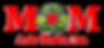 MM-LOGO_309x144.png