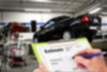 car-repair-estimates.jpg