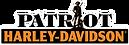 patriothd-logo.png