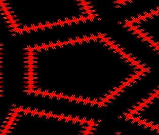 JHacker_SoundArt_Series.jpg