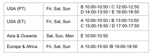 schedule in Eng.png