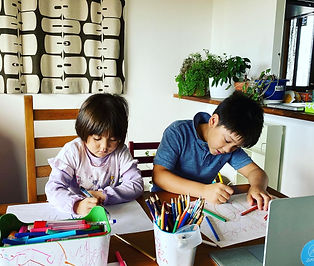 artuta-online-drawing-class.jpg