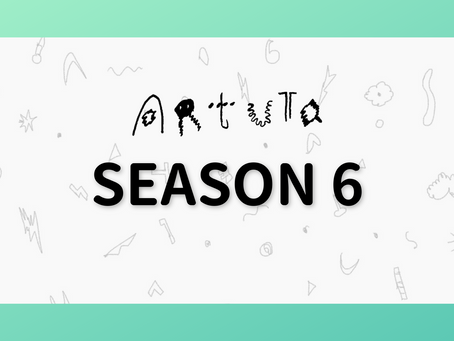 More classes added! Season 6 is starting this weekend.