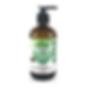 Shampoo21.png