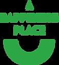 Utopia_Logo_TEST.png