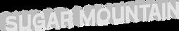 SugarMountain_Logo_lang_35_15.png