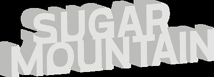 SugarMountain_Logo_35_15_Web.png