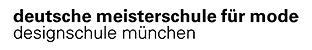 logo-dmm-dsm_in_schwarz.png