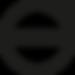 Volvo_Logos_Iron_Mark_Line_Art.png