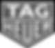 tag-heuer-logo.png
