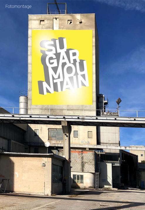 SugarMountain_Fassade_Turm_Montage_Text_