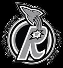NJ Rockets - 2018-2019.png
