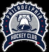Philadelphia Hockey Club.png