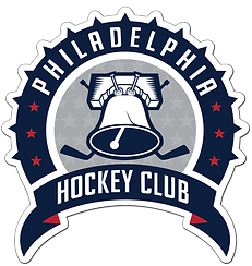 Philadelphia Hockey Club.png