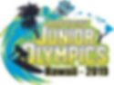 2019 Junior Olympics Inline Hockey Hawaii