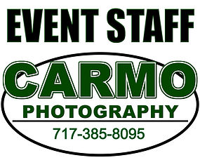 8x10_EVENT_STAFF_CARMO-LOGO%20717-481-01