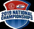 2019 Nationals.PNG