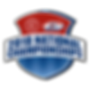2018 US HOCKEY NATIONAL CHAMPIONSHIPS