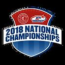 2018 US HOCKEY NATIONAL CHAMPIONSHIPS