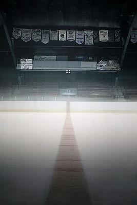 Hockey%20Rink%20Backdrop_edited.jpg