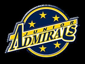 Junior Admirals copy.PNG