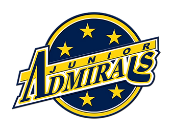 Junior Admirals copy.PNG