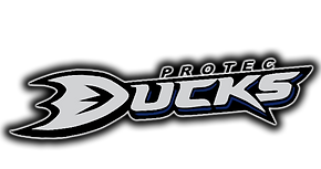 Protec Ducks Logo 2017 copy.PNG