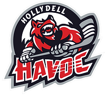 Hollydell Havoc logo copy.PNG
