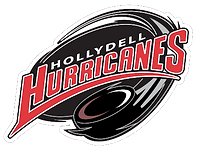 Hurricane%2520logo%2520copy_edited_edite