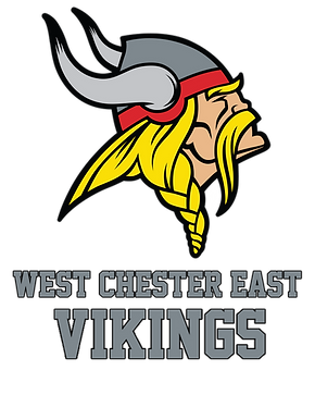 West Chester East Logo 2017 copy.PNG