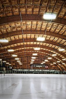 Hockey Barn Backdrop.PNG