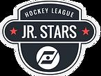 JR STARS - 2018-2019 Logo.png