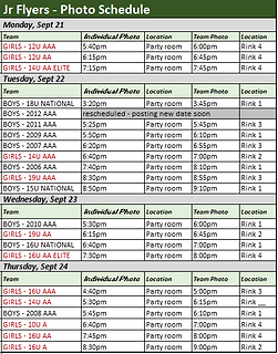 Jr Flyers Schedule - updated 200923.PNG