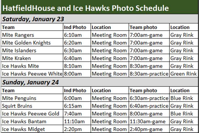 Hatfield Photo Schedule 2020 - part 3.PN