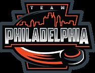 Team%20Philadelphia%20LOGO%202018-2019_e