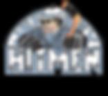 Jersey Hitmen Logo - 2017 copy.PNG