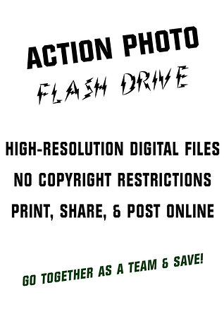 Flash Drive Flyer.png