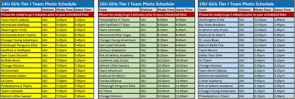 Team Photo Schedule Girls Tier 11.PNG