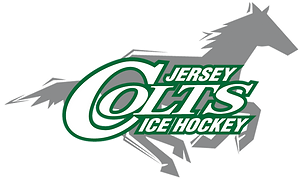 Jersey Colts Logo.png