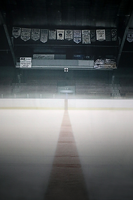 Hockey Rink Backdrop.png