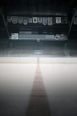 Hockey Rink Backdrop.png