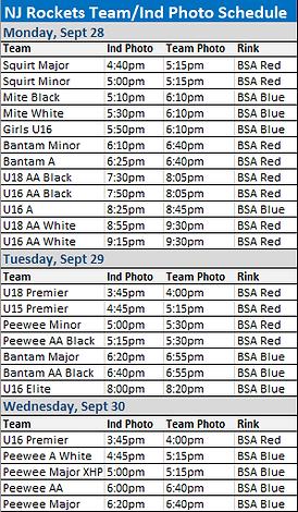 NJ Rockets 2020 Photo Schedule.PNG