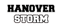 Hanover STorm.PNG