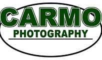 Carmo League Logo -Green- updated for 2021 - no phone number - WEB.png