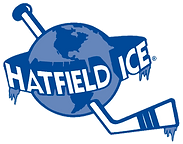 Hatfield Ice Logo - KEEP THE OUTER GLOW
