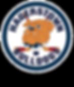 Bulldogs Logo 2017.PNG