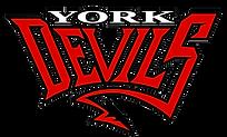 York Devils in house Logo_2013.png