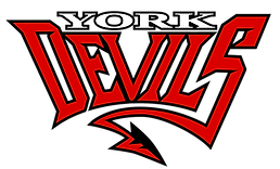 York Devils in house Logo_2013.png