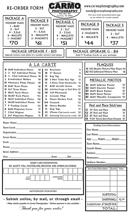 Carmo League Re-Order Form 2020.PNG